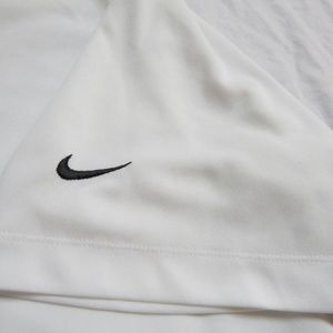 Nike Shirts - L-XL Cavaliers Nike Dri-Fit Mens db Poly #57Z Polo